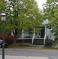 Parker-Marshall House.jpg