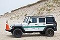 Parks Canada Jeep – Sable Island, NS – (2018-07-15).jpeg