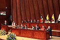 Parlamento Andino Sesiona en Quito (7873464450).jpg