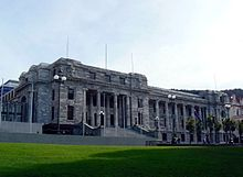 Parliament Buildings, Wellington.jpg