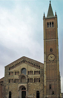 Parma Dom Fassade4 adjusted