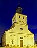 Parochiekerk Sint-Amandus in Leupegem (DSCF9201).jpg