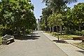 Parque 16.jpg
