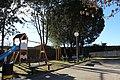 Parque Infantil de Buenavista.jpg