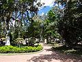 Parque Moniquira 3.JPG