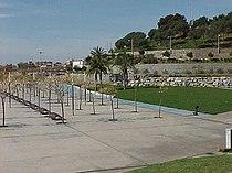 Parque Turó Caritg.jpg