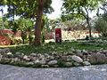 Parque del Este 2012 073.JPG