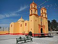 Parroquia de San Isidro Labrador, San Pablo del Monte, Tlaxcala.jpg