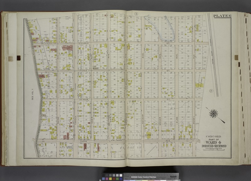 File:Part of Ward 4. (Map bound by Steuben St, Mosel Ave, Clove Ave, Richmond Road) NYPL1646273.tiff