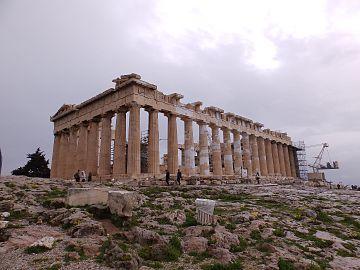 Parthenon 2014.JPG