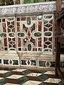 Particolare Altare Lepreno.jpg