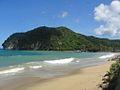 Paseo Av Rio Caribe.jpg