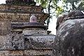 Pashupatinath Temple 2017 106.jpg