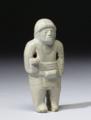 Paso de la amada figurine.PNG