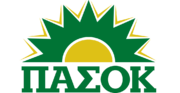 Pasok-logo yellow green w lines.png