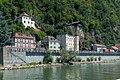 Passau 20190724 DSC0543 (48374046902).jpg