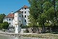Passau 20190724 DSC0676 (48374129832).jpg
