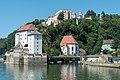 Passau 20190724 DSC0679 (48374004771).jpg
