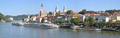 Passau Altstadt Panorama 5.jpg