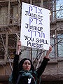 Passover Demonstration07.jpg