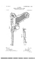 Patent US753414 - Georg Luger Recoil Loading Small Arms.pdf