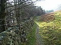 Path above Haweswater - geograph.org.uk - 1065474.jpg