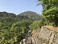 Path for Stele of Ri Sampei 3.jpg