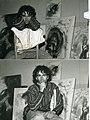 Patrik Maury Autoportrait Atelier 1989.jpg