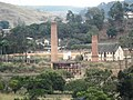 Patrimônio - Antiga Usina de Açucar. - panoramio.jpg