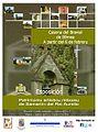 Patrimoniu relixosu Samartín.jpg