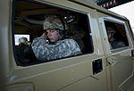 Patriot Warrior 2015-Global Lightening-Global Medic 15-Quartermaster Logistics Exercise 15 150613-F-YC711-052.jpg