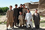 Patrol through the Bagram Bazaar DVIDS283339.jpg