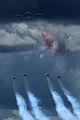Patrouille Acrobatique de France 02 (4818839121).jpg