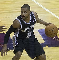 Patty Mills Spurs.jpg