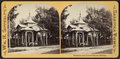 Pavilion and United States Spring, by William H. Sipperly.png