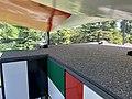 Pavillon Le Corbusier Museum, Zurich (Ank Kumar) 12.jpg