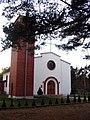 Pavilosta Catholic Church of Holy Spirit - panoramio.jpg