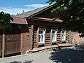 Pavlovsky Posad Kirova 36 02.JPG