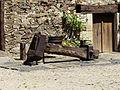 Payzac papeterie Vaux marteau à drôme (1).JPG