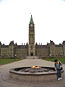 Peace Tower and Centennial Flame.jpg