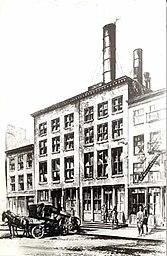 Consolidated Edison - Wikipedia