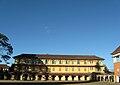 Pedagogical College of Da Lat 15.JPG