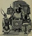 Peeps into China (1892) (14590996540).jpg