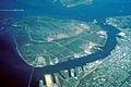 Pelican Island Galveston.jpg