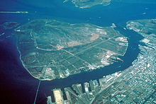 Galveston Island - Wikipedia
