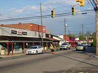 Pembroke Third Street.jpg
