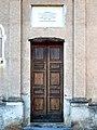 Penta-Acquatella Piève portail de l'église.jpg