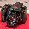Pentax K1 Mk2 jm61673.jpg