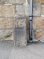 Penzance - 1687 boundary stone (2).jpg