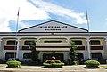 People's Palace Facade Balingasag.jpg